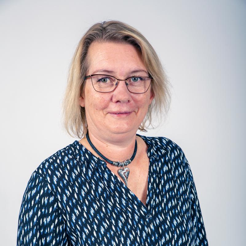 Elisabeth Rønning
