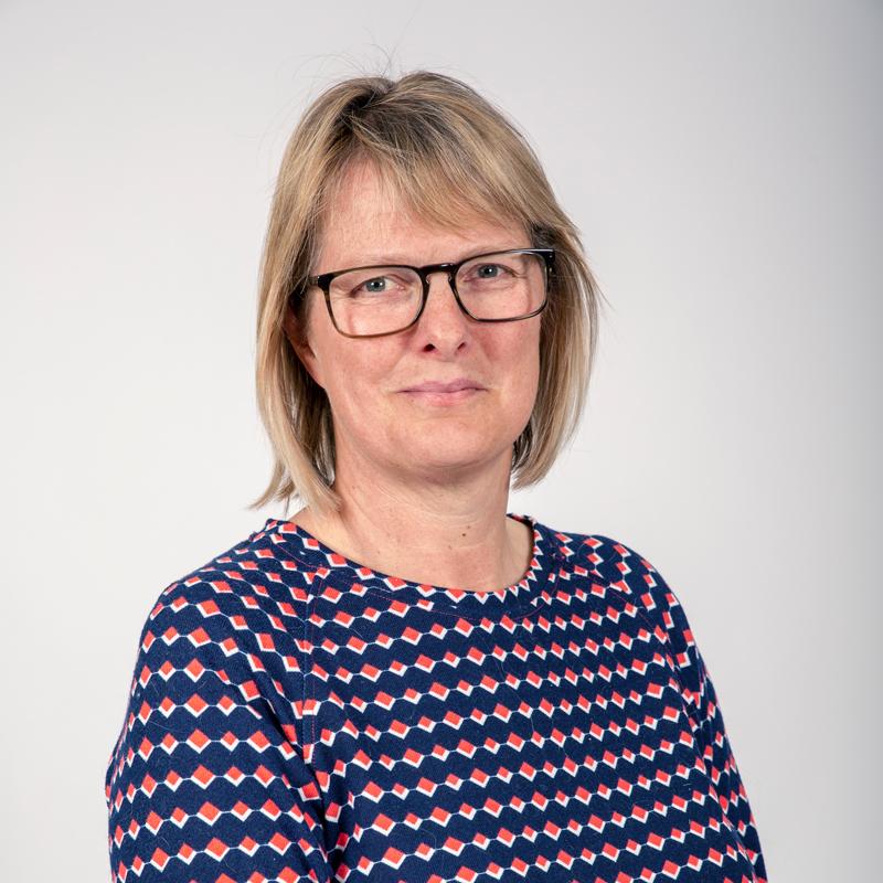 Maj-Britt O. Finskud